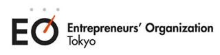 EO - Entrepreneurs' Organization(起業家機構)