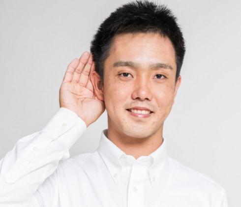 編集 角田尭史の写真